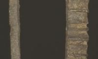 buckle-14-15th-century