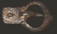 buckle2-14-15th-century