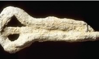 jews-harp-14th-century