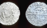 silver-coin-edinburgh-1485