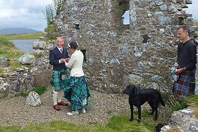 wedding-at-finlaggan